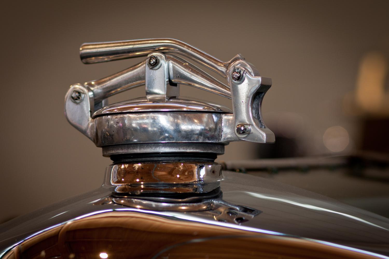 Produktfotografvie, Classic Cars, Classic World, Friedrichshafen, Messe, Bodensee